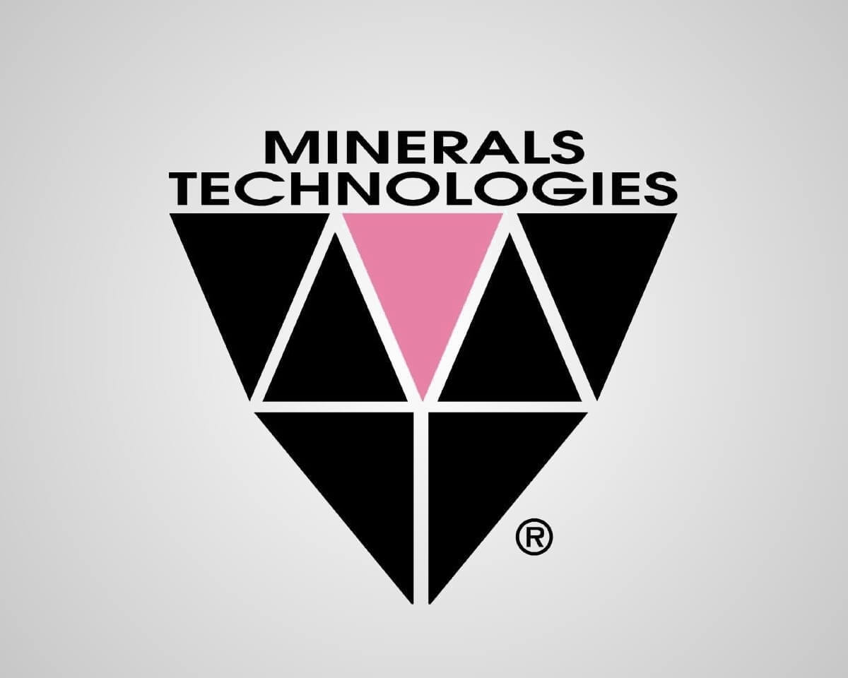 Minerals Technologies Announces Appointment of Jonathan Hastings as Group President, Performance Materials