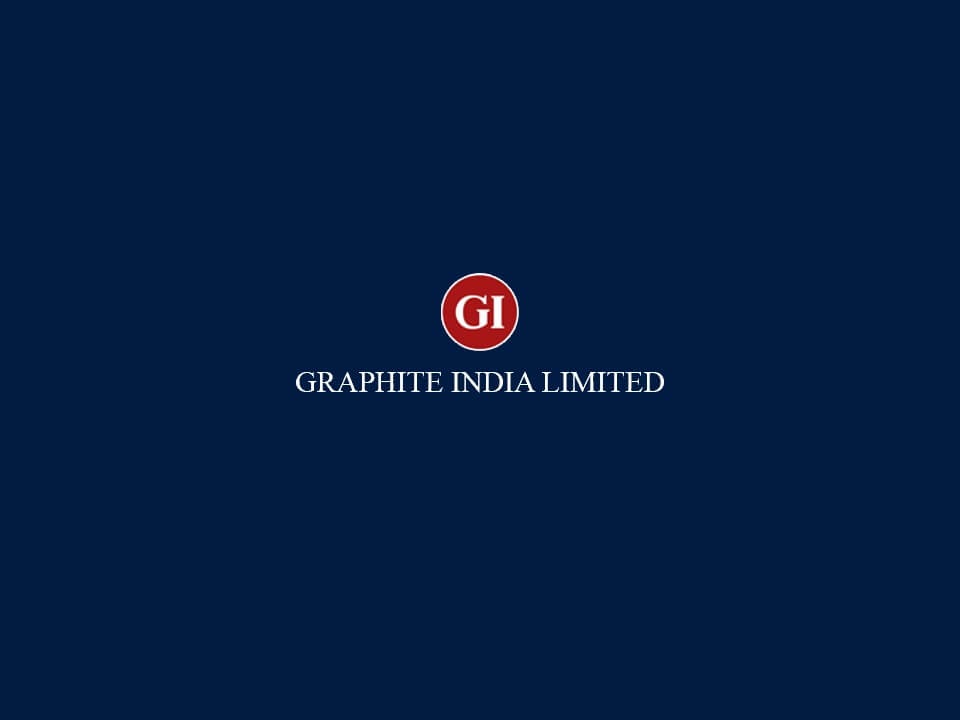 Graphite India enjoyed a dream run. Will it overcome the risks?