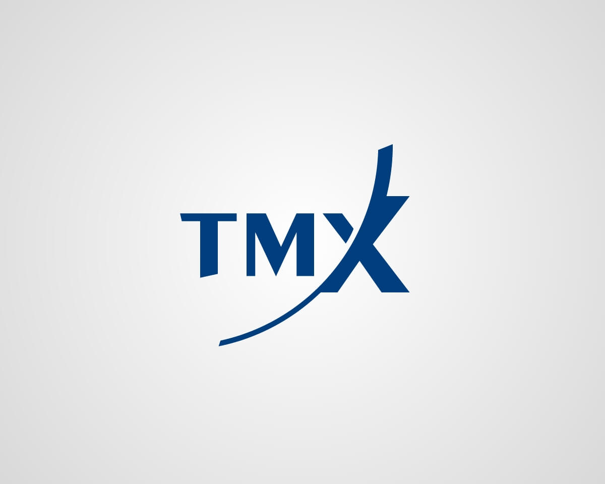 TSX Mineral Stocks Gainers