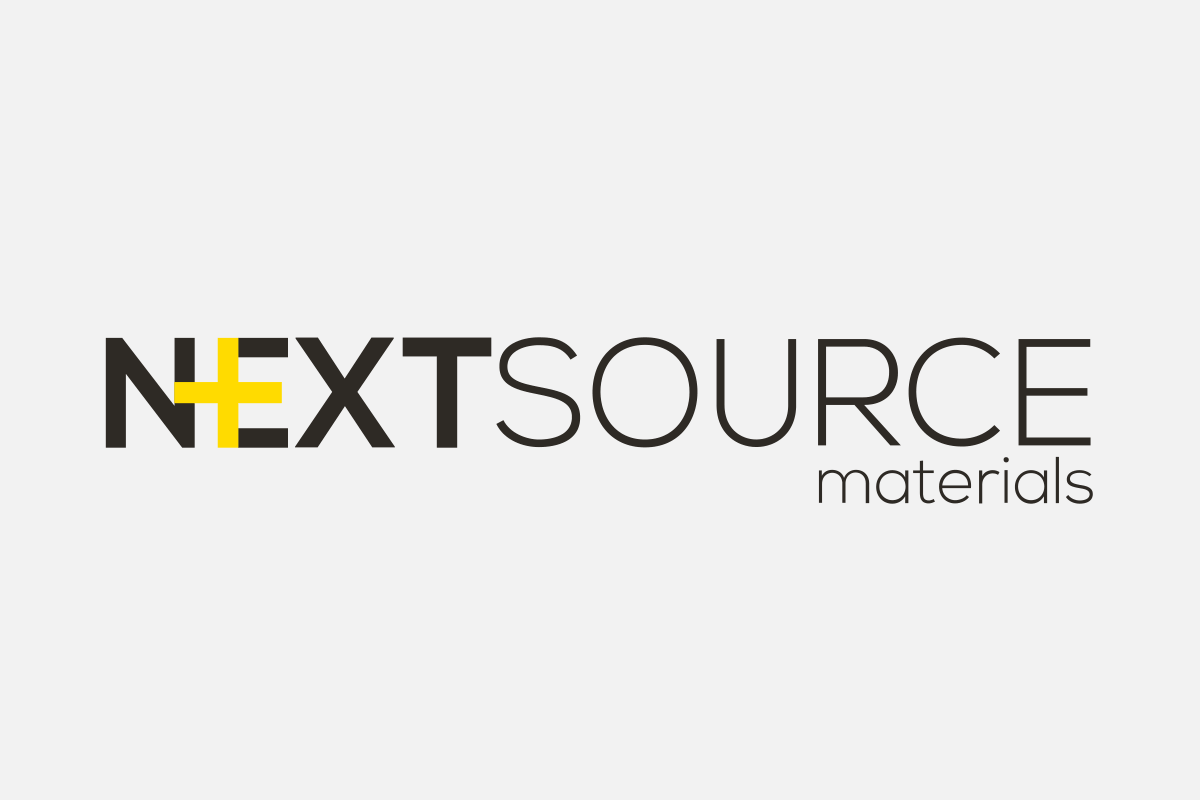 Graphite: NextSource secures funds for advanced graphite testing