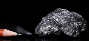 Ceylon Graphite plans C$3.5M raise to advance Sri Lanka assets